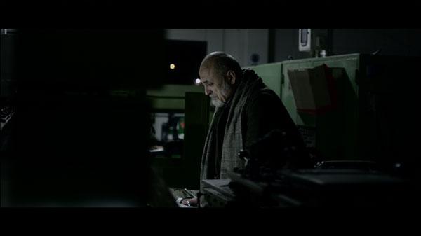 L'Impresa (short movie)