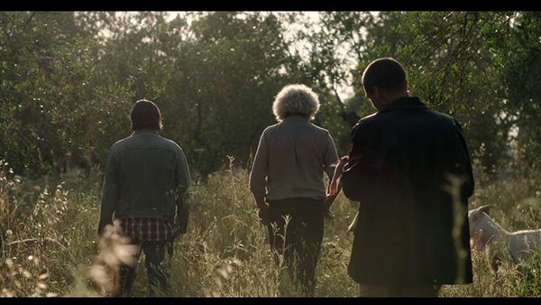 La Vita in Comune (feat film) – trailer