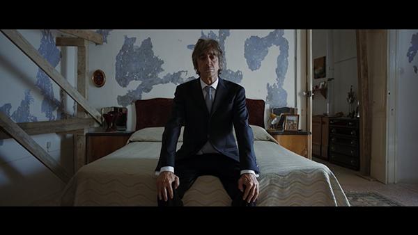 Il Bene Mio (feat film) trailer
