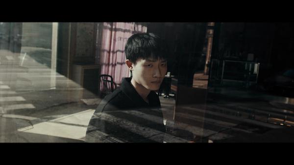 Zheng (short) – teaser